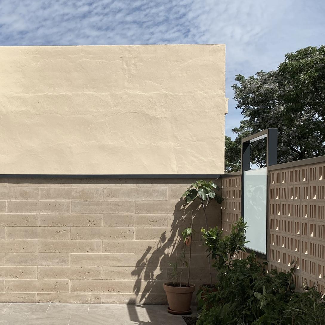 more-studio Sevilla - Fetdeterra