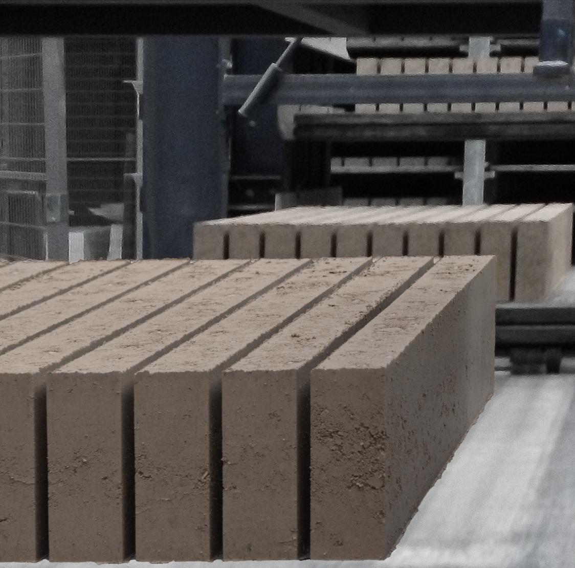 Tapialblock MC1 - Fetdeterra