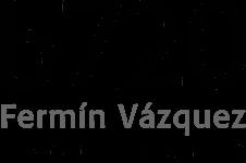 b720 - Fermín Vázquez Arquitectos
