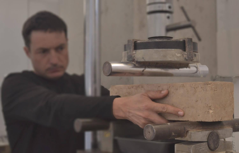 GLS Prefabricados - Fetdeterra