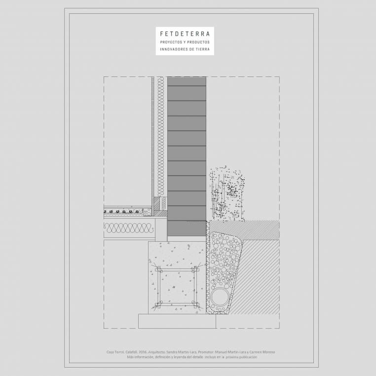 detalle-constructivo-1